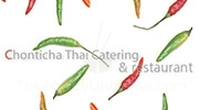 Chonticha Thai Restaurant - Take away